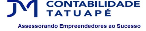 JM Contabilidade Tatuapé - Escritório de Contabilidade em Tatuapé, SP.